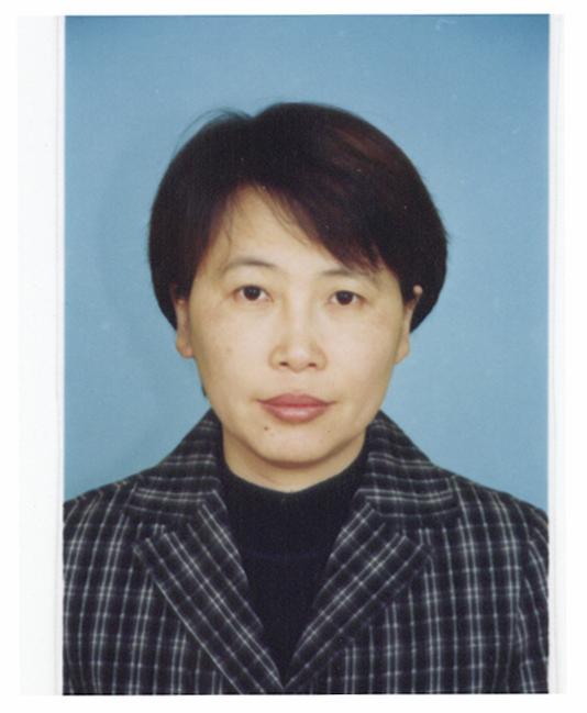 山西省高校职称评审_省高校重点实验室首席专家-文今福-山东第一医科大学 人事处